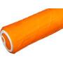 Ergon GE1 Evo Factory Griffe Slim frozen orange