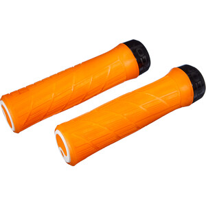 Ergon GE1 Evo Factory Grips Slim orange orange