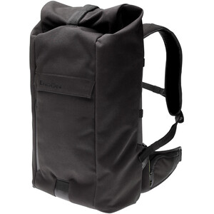 Ergon BC Urban Backpack ブラック