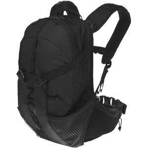 Ergon BX3 Evo Backpack ブラック