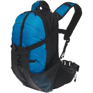 Ergon BX3 Evo Sac à dos, bleu bleu