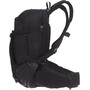 Ergon BA3 E-Protect Rucksack black stealth