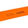 "tubolito S-Tubo-MTB Schlauch 27.5"""