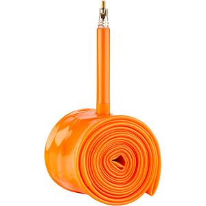 "tubolito Tubo-BMX Binnenband 20x1.1/8-1.3/8"", oranje oranje"