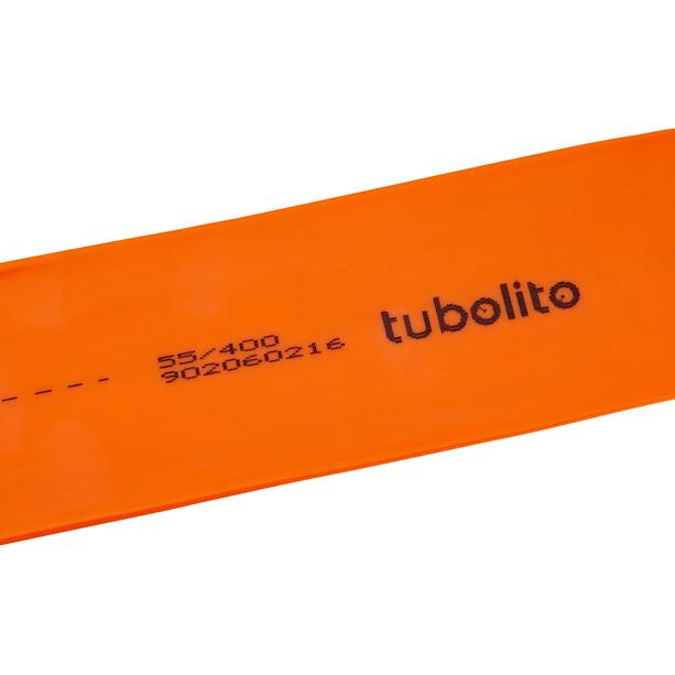 """tubolito Tubo-Cargo Schlauch 20"""""""