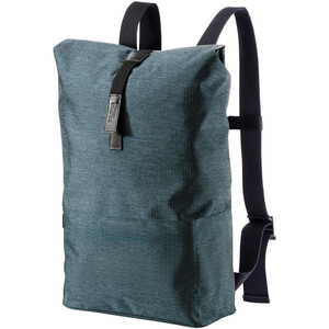 Brooks Pickwick Tex Nylon Backpack 26l オクターン