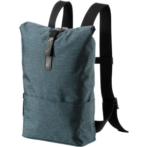 Brooks Pickwick Tex Nylon Backpack 12l オクターン