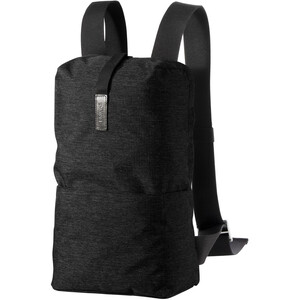 Brooks Dalston Tex Nylon Backpack 12l ブラック