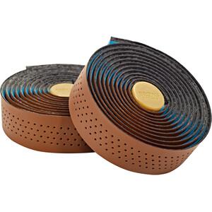 Brooks Microfiber Lenkerband braun braun