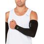 2XU Recovery Flex Armlinge schwarz