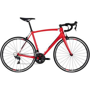 Ridley Bikes Fenix C 105 candy red metallic candy red metallic