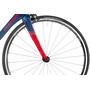 Ridley Bikes Liz SL Ultegra Damen jeansblue matt