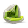 Vivobarefoot Primus Lite II Bio Chaussures Homme, lime