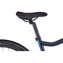 "Cannondale Treadwell 2 27.5"" midnight blue"