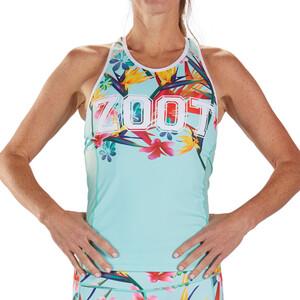 Zoot LTD Tri Racerback Women, 83 83