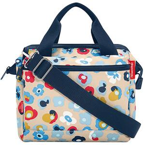 KlickFix Roomy Handlebar Bag ミルフィーユ