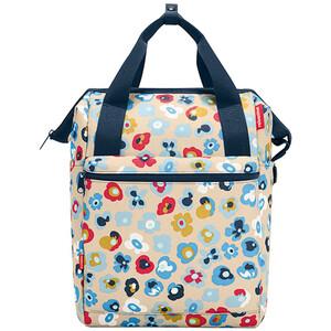 KlickFix Roomy GT Handlebar Bag ミルフィーユ