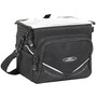 Norco Canmore ISO Lenkertasche