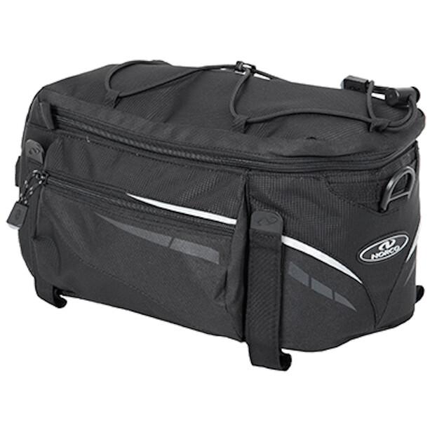 Norco Idaho ISO Gepäckträgertasche