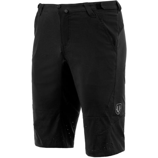 Mondraker Havoc Enduro Shorts Herren black