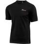 Mondraker Dead Trails T-Shirt Herren white
