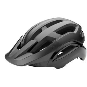 Giro Manifest MIPS ヘルメット マット ブラック