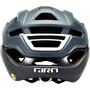 Giro Manifest MIPS Helm grau