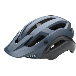 Giro Manifest MIPS Helmet matte grey matte grey