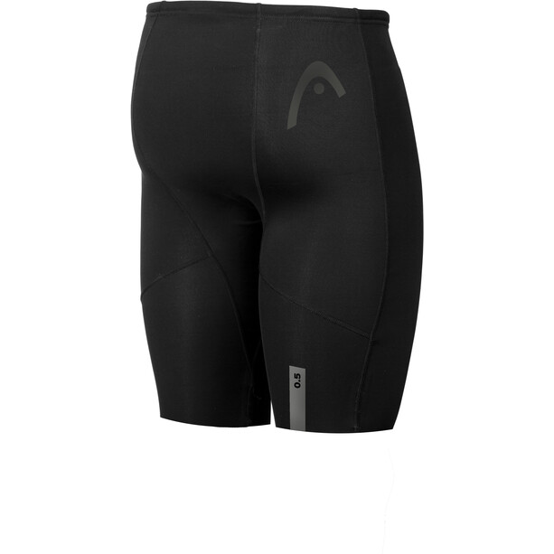 Head Neo 0.5 Thermo Jammers black