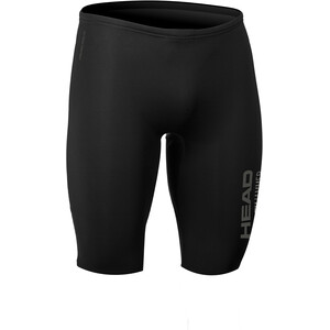 Head Neo 0.5 Thermo Jammers black black