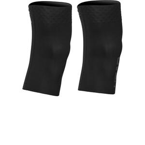 Head Neo 0.5 Thermal Knee Warmers svart svart