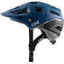 TSG Scope Graphic Design Helm rocky