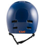 TSG Nipper Maxi Graphic Design Helmet Kids tricolor