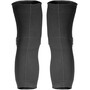 TSG Joint Airknit Knieschoner black