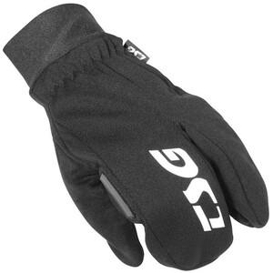 TSG Crab Handschuhe schwarz schwarz