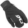 TSG Crab Handschuhe schwarz