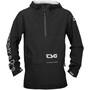 TSG Corp Anorak black