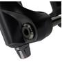 "RockShox Lyrik Select Charger RC Suspension Fork 27.5"" Boost 180mm TPR 46mm DebonAir, musta"