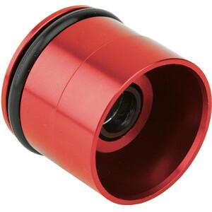 RockShox Luftfeder-Upgrade Kit DebonAir C1 35mm