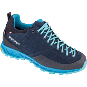 Dachstein Super Ferrata MC GTX Schuhe Damen navy blue navy blue
