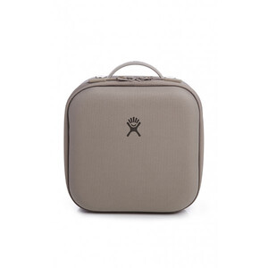 Hydro Flask Lunch box isolante Small, gris gris
