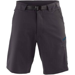 NRS Guide Shorts Herren grau grau