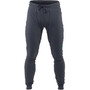 NRS H2Core Expedition Weight Hose Herren grau