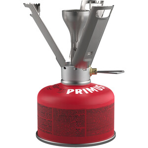 Primus FireStick Kocher