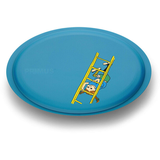 Primus Meal Set pippi blue