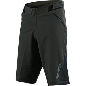 Troy Lee Designs Ruckus Shell Shorts Herren green green