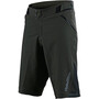 Troy Lee Designs Ruckus Shell Shorts Herren green