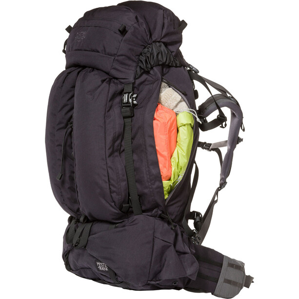 Mystery Ranch T 100 Backpack black