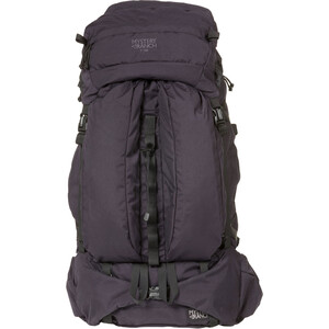 Mystery Ranch T 100 Backpack black black