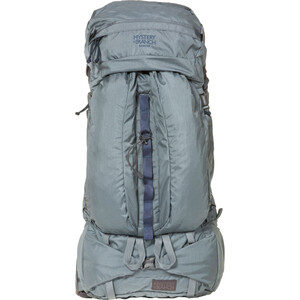 Mystery Ranch Glacier 71 Backpack Women grå grå